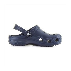 Crocs | Kids' Navy Blue Crocs